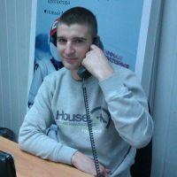 Захаров Анатолий