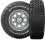 BF Goodrich All-Terrain T/A KO2 215/65 R16 103S