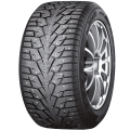 Yokohama Ice Guard Stud IG55 185/60 R15 88T (уценка: 2014г.в.)
